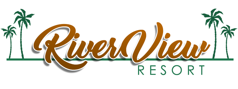 Riverview RV Resort -Bullhead City Arizona -Snowbird Destination